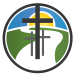 First Covenant Church of River Falls, Wisconsin Logo