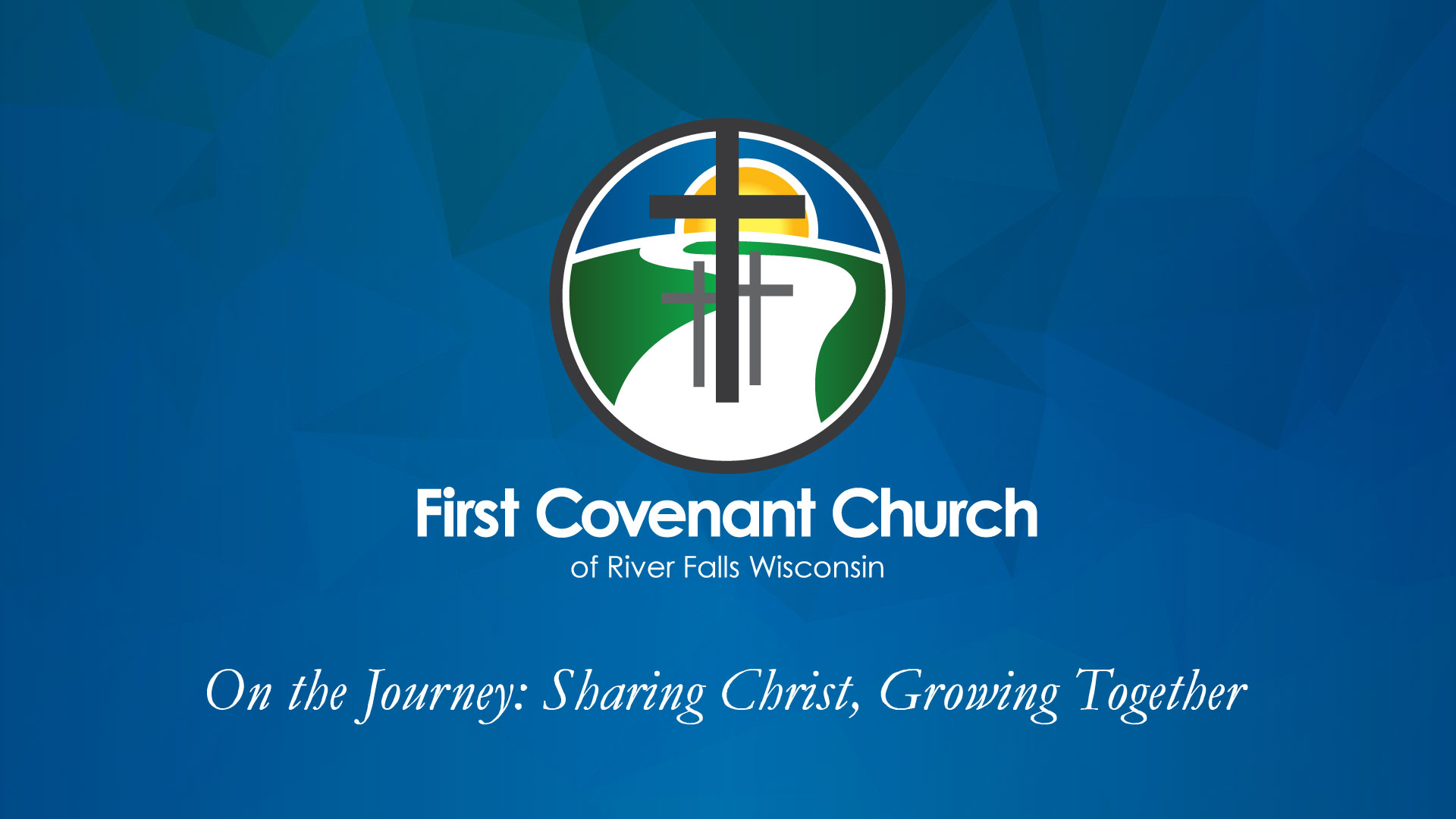 FirstCov Logo