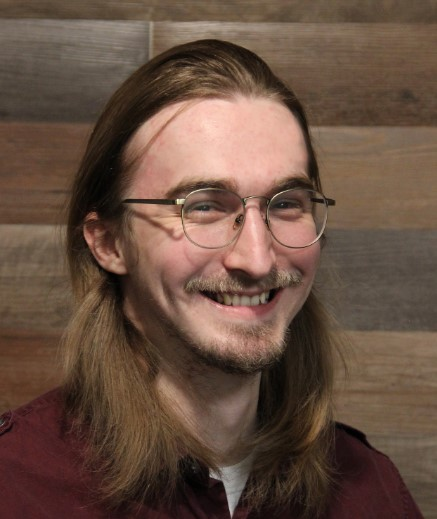 Andrew Ertsgaard